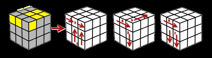 oll-algorithm10