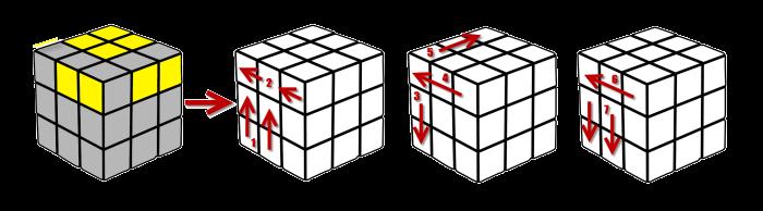 oll-algorithm11