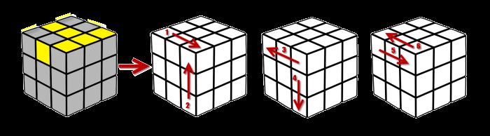 oll-algorithm12