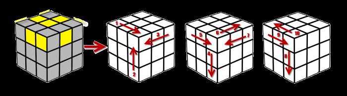 oll-algorithm13