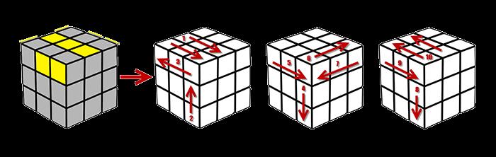 oll-algorithm15