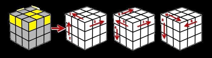 oll-algorithm16