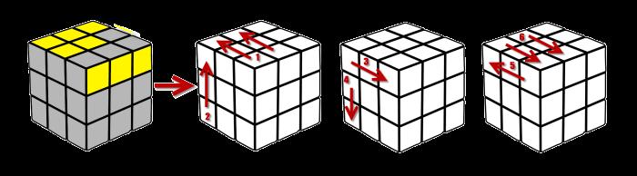 oll-algorithm17