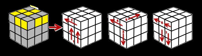 oll-algorithm8