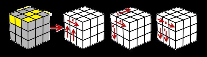 oll-algorithm9