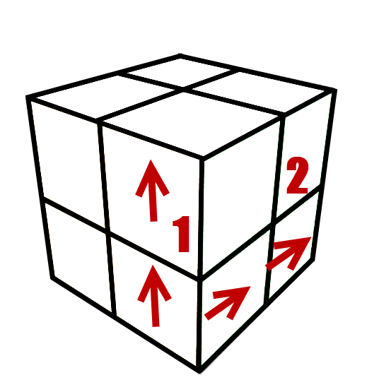 2×2-last-method1