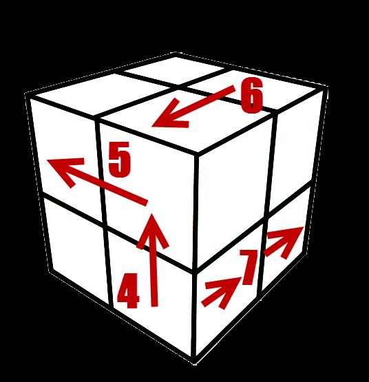 2×2-last-method2