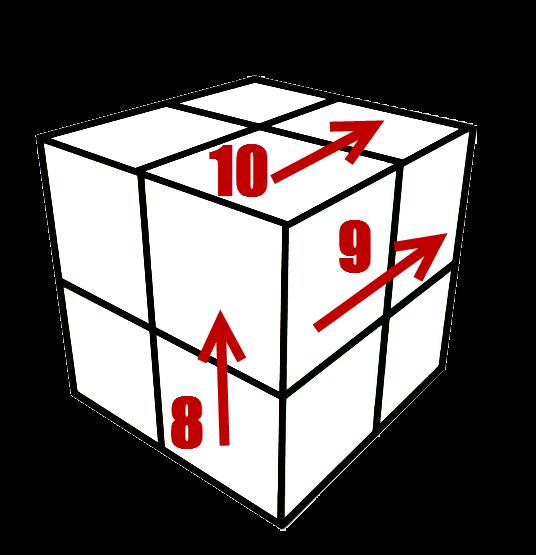 2×2-last-method3