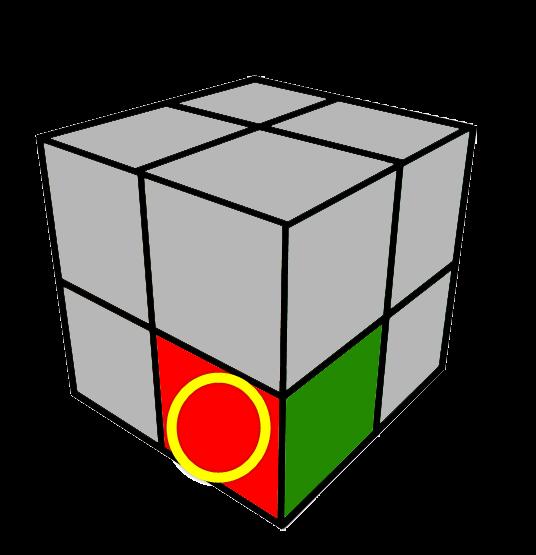 2×2-set-center
