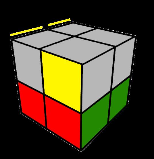 2×2-yellow1