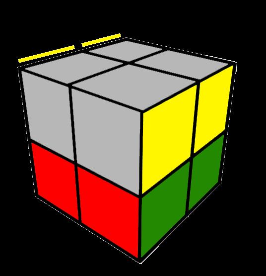 2×2-yellow2