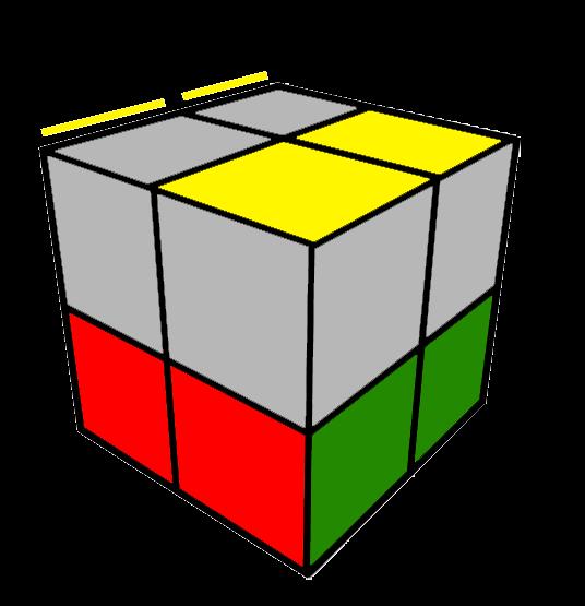 2×2-yellow3.1