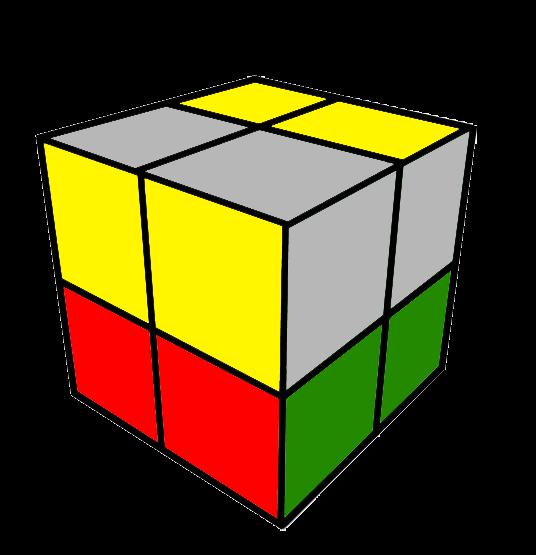 2×2-yellow3.2