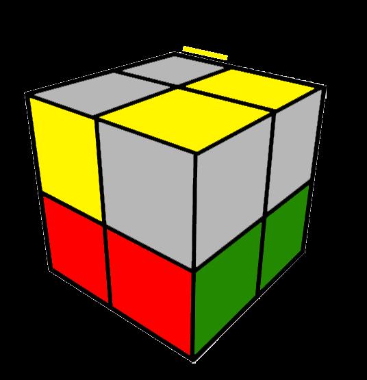 2×2-yellow4