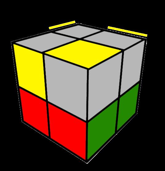 2×2-yellow7
