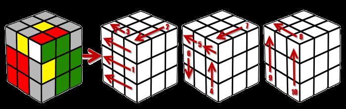 zbf2l-algorithm1