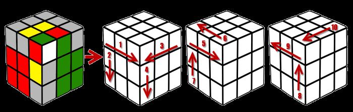 zbf2l-algorithm18