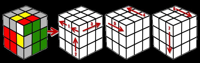 zbf2l-algorithm2