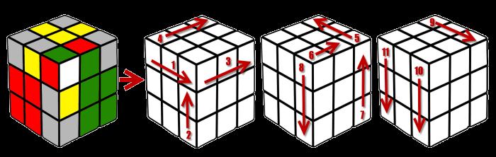zbf2l-algorithm22