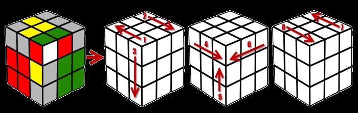 zbf2l-algorithm29