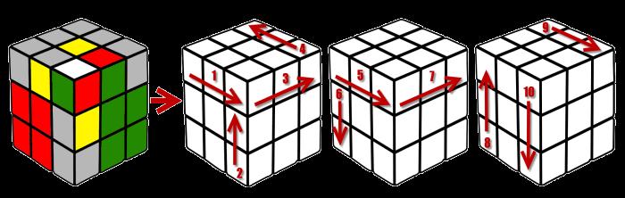 zbf2l-algorithm33