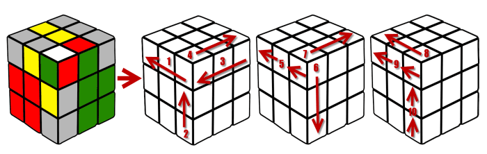 zbf2l-algorithm35