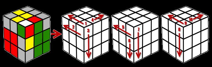 zbf2l-algorithm37