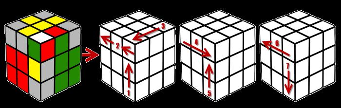 zbf2l-algorithm40
