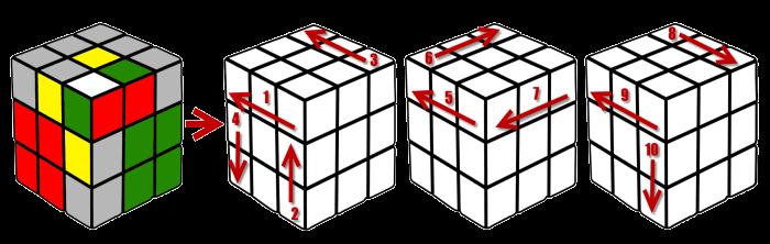 zbf2l-algorithm41