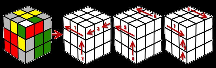 zbf2l-algorithm46