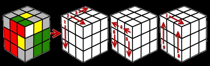 zbf2l-algorithm49