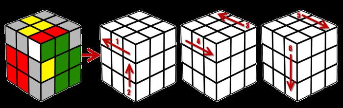 zbf2l-algorithm5