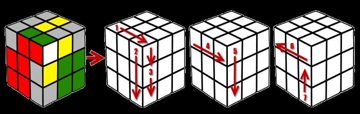 zbf2l-algorithm51
