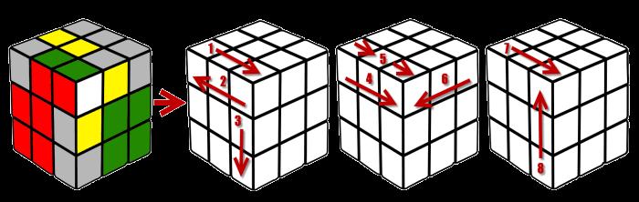 zbf2l-algorithm52