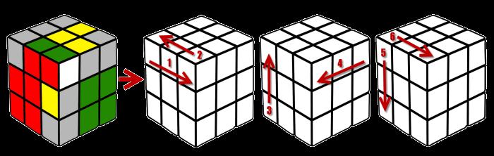 zbf2l-algorithm53
