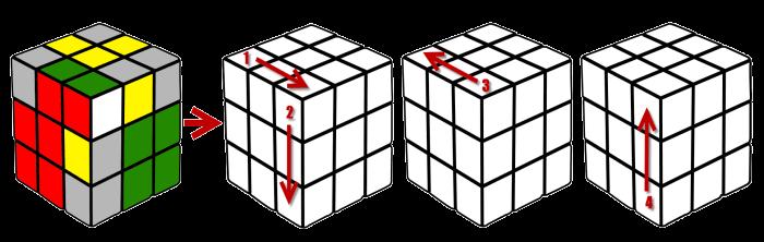 zbf2l-algorithm54