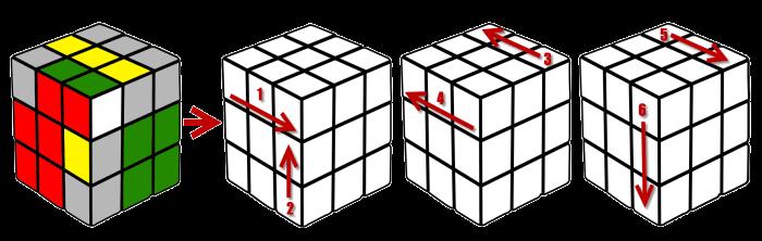 zbf2l-algorithm55