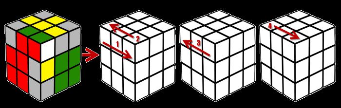 zbf2l-algorithm56