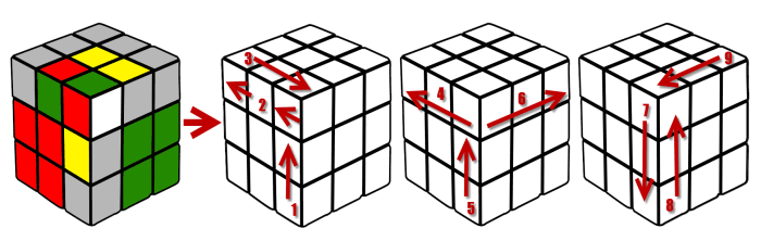 zbf2l-algorithm58