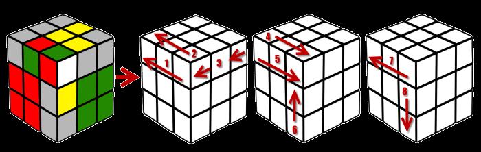 zbf2l-algorithm61