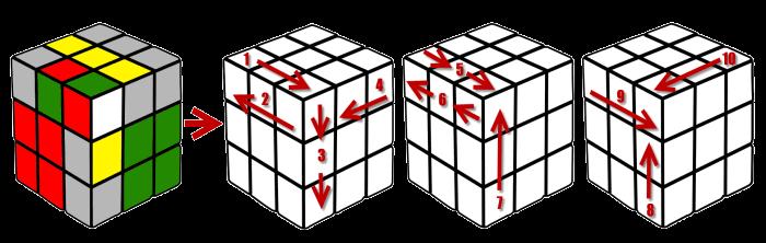 zbf2l-algorithm63