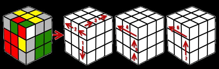 zbf2l-algorithm64