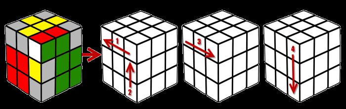 zbf2l-algorithm8
