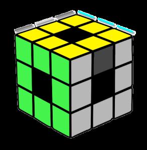 case-void-cube-parity1