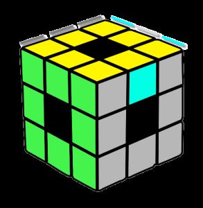 case-void-cube-parity2