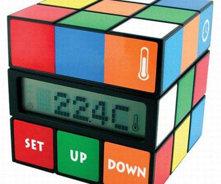 clock-rubik