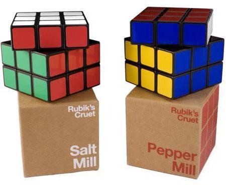 salt-rubik
