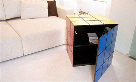 shelf-rubik